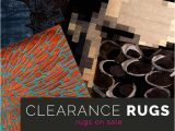 Art Van Clearance area Rugs Modern Rugs Traditional and Contemporary Rug Arrivals