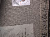 "Artisan De Luxe Home area Rugs Artisan De Luxe area Rug 7'6"" X 9'6"" for Sale In Charlotte Nc Ferup"