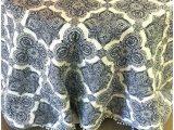 Artisan De Luxe Home area Rugs Artisan De Luxe Home area Rug 9 X Rugs – norme
