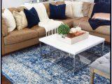 Artisan De Luxe Home area Rugs Artisan De Luxe Home Rug