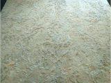 Artisan De Luxe Home area Rugs Artisan Home Rug Cor Websites Free Shipping Blue De Luxe