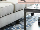 Ashley Home Store area Rugs 7 Reasons to Use area Rugs Around Your Home