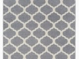 """At Home Store area Rugs Home Accents Horizon 7 10"""" X 10 3"""" area Rug"""