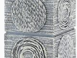 Avanti Galaxy Bath Rug Avanti Linens Galaxy Lotion Pump Silver