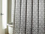 Avanti Galaxy Bath Rug Galaxy Single Shower Curtain