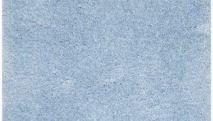 Baby Blue Shag Rug Safavieh Super Shag Sgs621d Light Blue area Rug