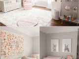 Baby Girl Room area Rugs Baby Girl Bedroom Ideas Remodel Move