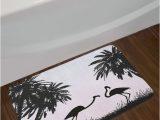 Bacova Citrus Palm Bath Rug 50 Palm Tree Bath Set You Ll Love In 2020 Visual Hunt
