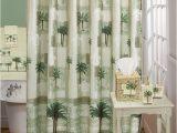Bacova Citrus Palm Bath Rug Bacova Citrus Palm Bath Collection & Reviews Bathroom