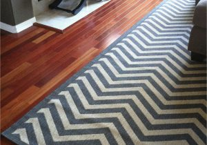 Ballard Designs Rugs Blue Ballard Designs Gray Chevron Rug Just Bought these for My