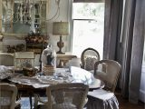 Ballard Designs Rugs Blue Blue Rug for the Dining Room Cedar Hill Farmhouse