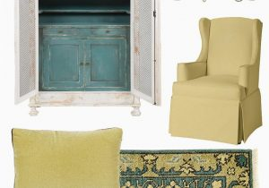 Ballard Designs Rugs Blue Decorating with Casa Florentina Collection