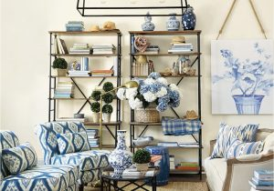 Ballard Designs Rugs Blue How to Mix Patterns Like A Pro