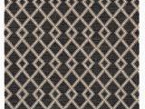 Balta Opening Night area Rug Amazon Balta Rugs 8 Perrine Black area