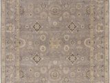 Bari solid area Rug Safavieh Jaipur Living Biscayne Riverton Bs18 Gray Tan area Rug