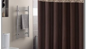 Bath Curtain and Rug Set Bathroom Sets with Shower Curtain and Rugs