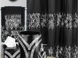 Bath Rug and towel Sets Amazon Designer Home 13 Piece Full Bath Accessories