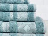 Bath Rug and towel Sets Bathrobe Set towel Set for Men and Women Different Bath
