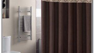 Bath Rug Curtain Set Bathroom Sets with Shower Curtain and Rugs