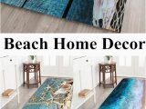 Bath Rugs On Sale Free Shipping Up to Off Free Shipping Over$39 Size Starfish