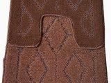 Bath Rugs without Latex Backing Amazon Reflection Madison Home 2pc Bath Rug Set Skid