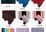 Bath Rugs without Rubber Backing Best Selling Absorbent Bath Rug without Rubber Backing Buy