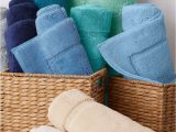 Bath Rugs without Rubber Backing the 8 Best Bath Mats Of 2020