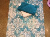 Bath towels with Matching Rugs Divine Bath Rug and Matching Bath towels