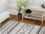 Bathroom area Rugs Target Rug Giveaway
