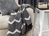 Bathroom area Rugs Target Smart Ways to Place Rugs In Your Condo