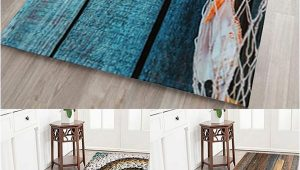Bathroom Rugs Home Depot Vintage Styke Bath Rug Ideas for Home Decorations Rosegal