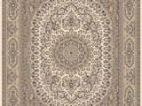 Bathroom Rugs Large areas area Rugs Bed Bath and Beyond All About Furniture
