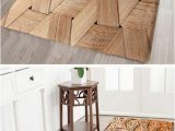 Bathroom Rugs Large areas Find Bath Rugs & Mats at Dresslily Enjoy Free Shipping
