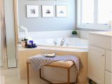 Bathroom Rugs Large areas Quick Tips to Freshen Up the Bathroom