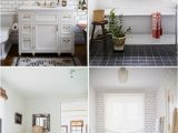 Bathroom Rugs Large areas Trends & Tips for Decorating A Bathroom