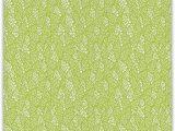 Bathroom Rugs Lime Green Amazon Bathroom Bath Rug Kitchen Floor Mat Carpet Lime