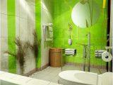 Bathroom Rugs Lime Green Neon Green Bathroom Ideas