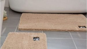Bathroom Rugs Near Me top 8 Most Popular Bath Mats Rugs Near Me and Free