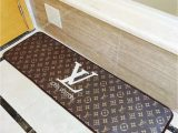 Bathroom Rugs with Non Skid Backing wholesale Non Slip Bathroom Rugs Buy Cheap In Bulk From