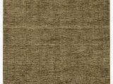 Bay isle Home area Rugs Dominic Handmade Wool Fern area Rug