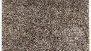 Bazaar area Rug Ultra soft Faux Fur Amazon Benjara Machine Tufted Fabric Rug with Shag