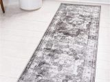 Bazaar area Rug Ultra soft Faux Fur the 25 Best area Rugs for 2020