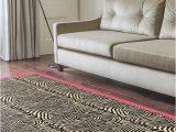 Bazaar Piper Charcoal area Rug Rug and Carpet Manufacturers Uk