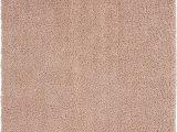 Bazaar Piper Gray 5 Ft X 7 Ft area Rug Amazon Nourison Malibu Shag Rectangle 7 X 10 area Rug