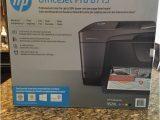 Bazaar Piper Snow area Rug Hp Ficejet Pro 8715 All In One Printer for Sale In Newport Beach Ca Ferup