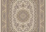 Bed and Bath area Rugs area Rugs Bed Bath and Beyond All About Furniture