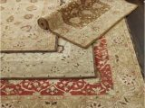 Bed and Bath area Rugs How to Choose the Right Rug