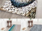Bed and Bath Bathroom Rugs Diy Carpet Under Bed Also Bath Rug for Home Decor Rosegal