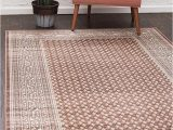 Bed Bath and Beyond area Rugs 6×9 Amazon Unique Loom Williamsburg Collection Low Pile