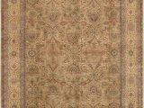 Bed Bath and Beyond area Rugs 6×9 Pasargad Home P 701 Gold 9×12 Tabriz Collection Hand Knotted